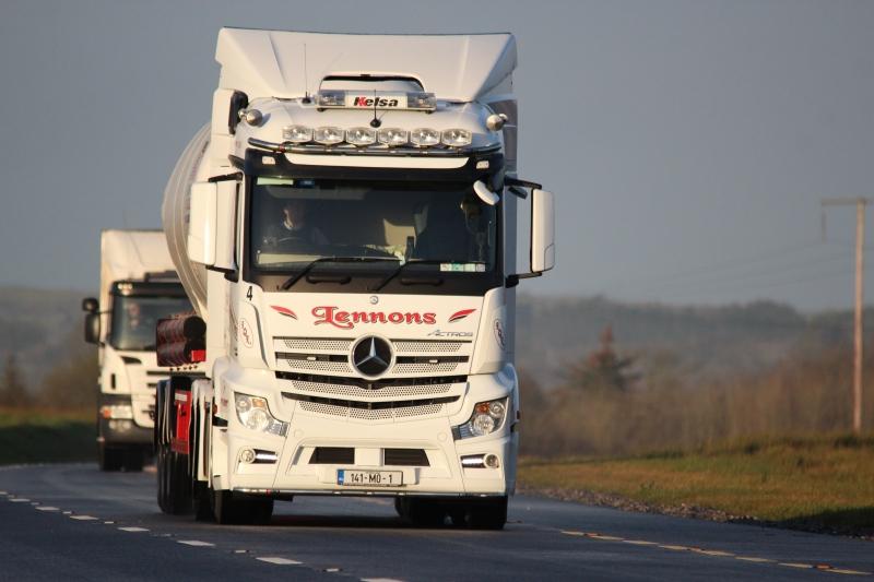 truck on road2JPG