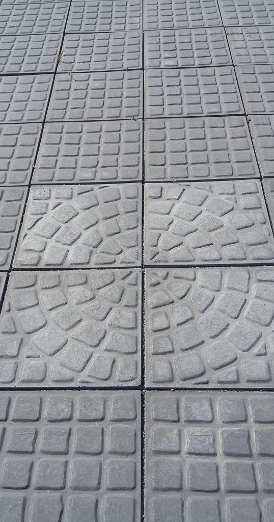 pavement slab lennons